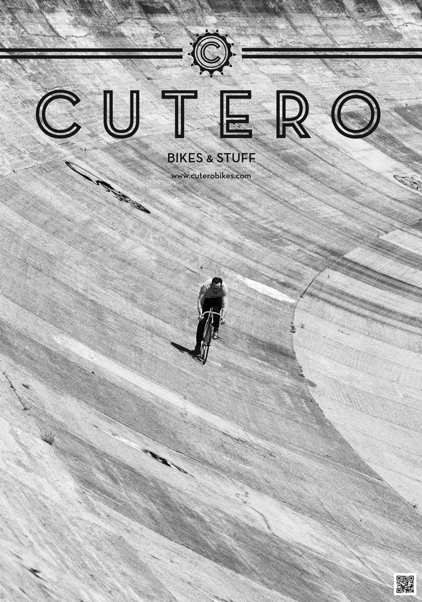 Cutero |Jordi Rins